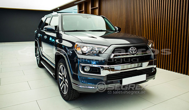 Big with watermark 4runner ltd 1