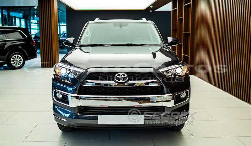 Big with watermark 4runner ltd 2