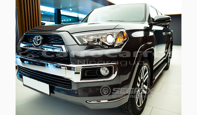 Big with watermark 4runner ltd 3