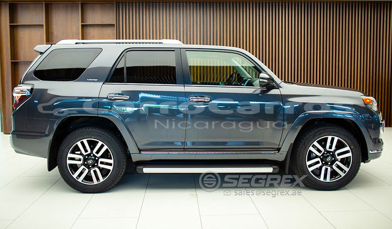 Big with watermark 4runner ltd 4