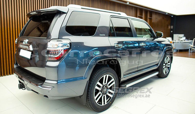 Big with watermark 4runner ltd 5