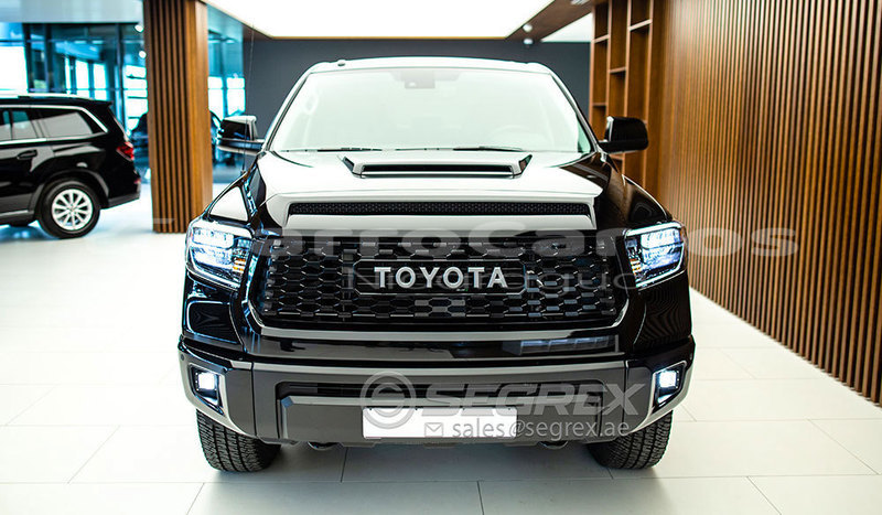 Big with watermark tundra cm trd 2