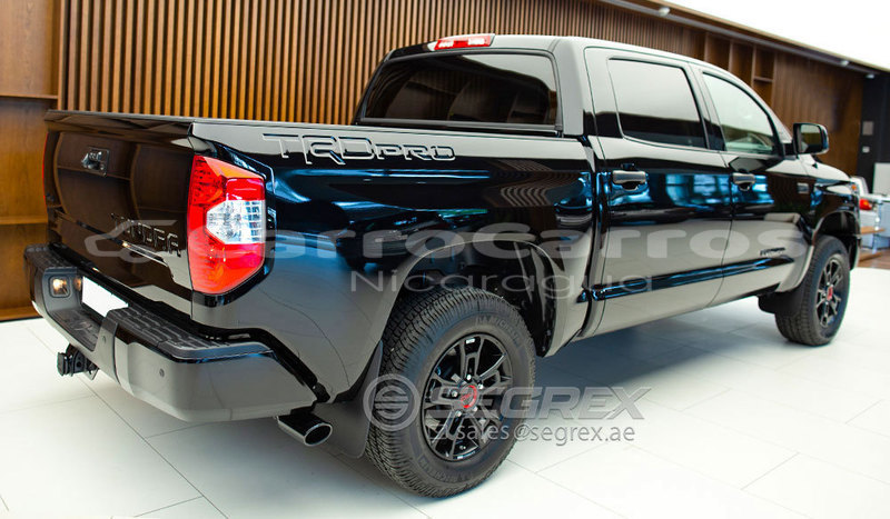 Big with watermark tundra cm trd 7