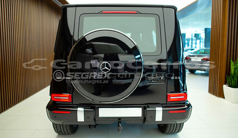 Big with watermark mb g63 4.3