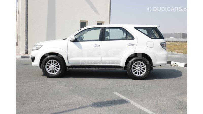 Big with watermark toyota fortuner boaco import dubai 3732