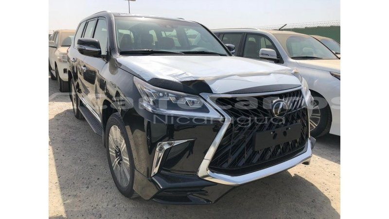Big with watermark lexus lx boaco import dubai 3735