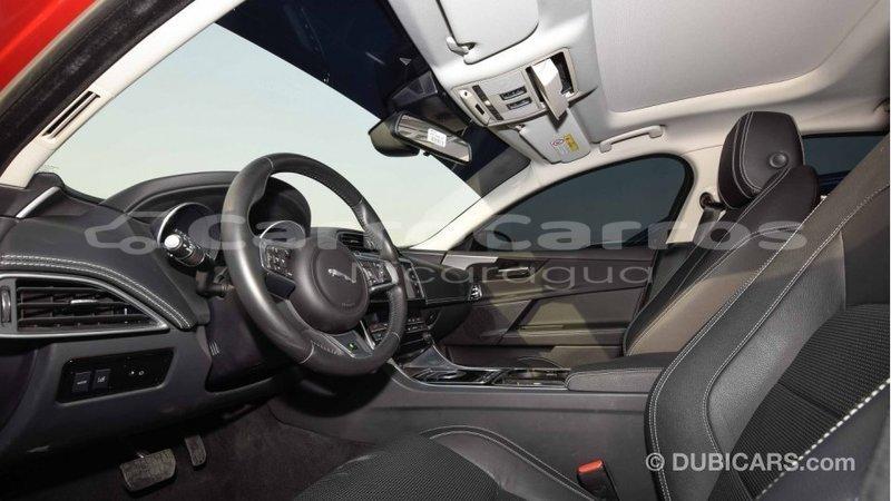 Big with watermark jaguar xe boaco import dubai 3856